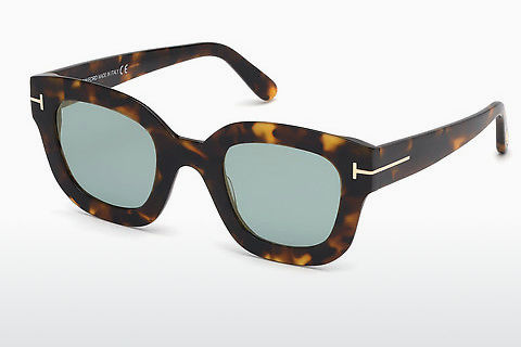 Gafas de visión Tom Ford FT0659 55X