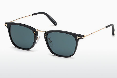Gafas de visión Tom Ford Beau (FT0672 02N)