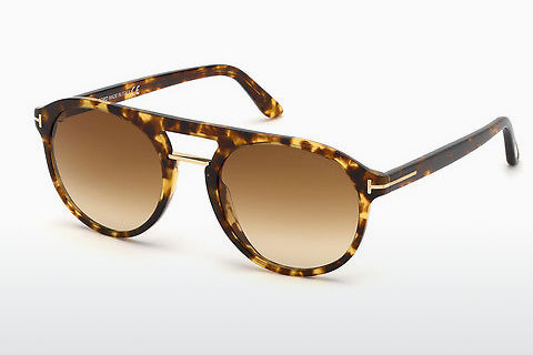 Gafas de visión Tom Ford FT0675 55F