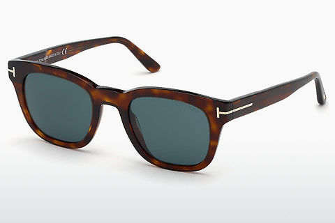 Gafas de visión Tom Ford Eugenio (FT0676 54N)