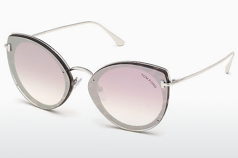 Gafas de visión Tom Ford FT0683 55Z
