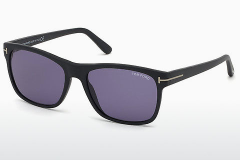 Gafas de visión Tom Ford Giulio (FT0698 02V)