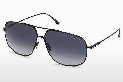 Gafas de visión Tom Ford FT0746 01W
