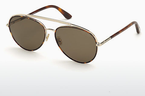 Gafas de visión Tom Ford FT0748 52H