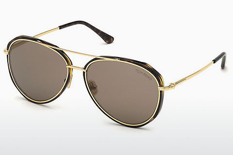 Gafas de visión Tom Ford FT0749 52J