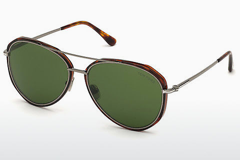 Gafas de visión Tom Ford FT0749 54N