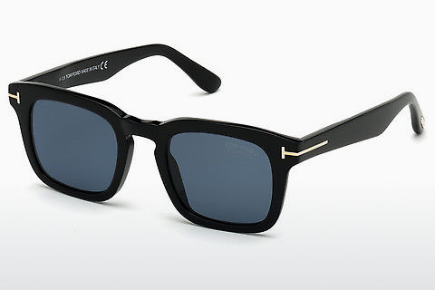 Gafas de visión Tom Ford FT0751 01V