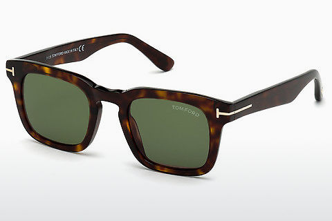 Gafas de visión Tom Ford FT0751 52N