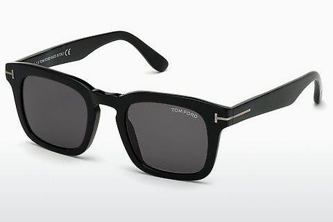 Gafas de visión Tom Ford FT0751-N 01A