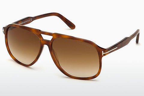 Gafas de visión Tom Ford FT0753 53F