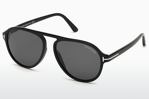 Gafas de visión Tom Ford FT0756 01A