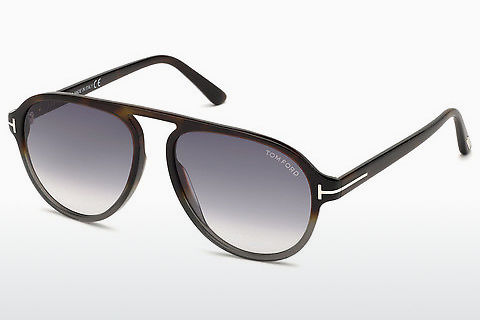 Gafas de visión Tom Ford FT0756 52B