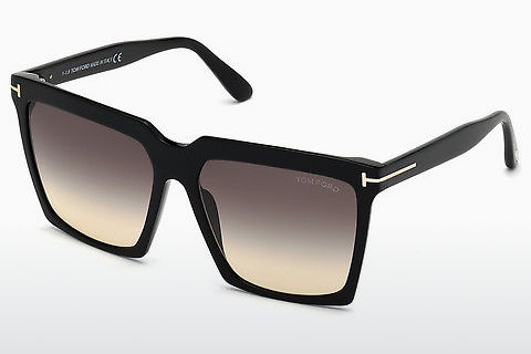 Gafas de visión Tom Ford FT0764 01B