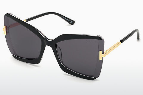 Gafas de visión Tom Ford FT0766 03A