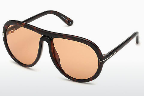 Gafas de visión Tom Ford FT0768 52E