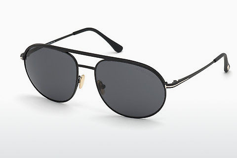 Gafas de visión Tom Ford Gio (FT0772 02A)