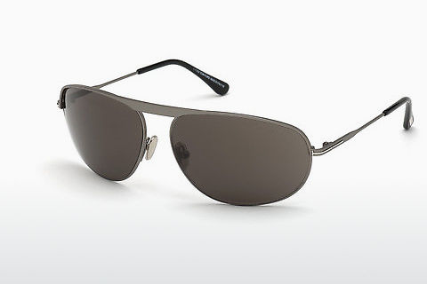 Gafas de visión Tom Ford Gabe (FT0774 13A)