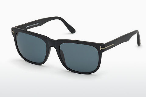 Gafas de visión Tom Ford Stephenson (FT0775 02N)