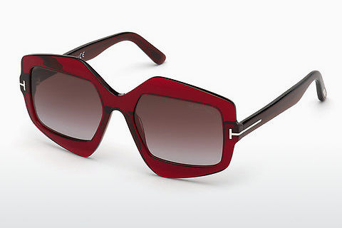 Gafas de visión Tom Ford Tate-02 (FT0789 69T)