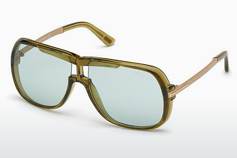 Gafas de visión Tom Ford FT0800 95N