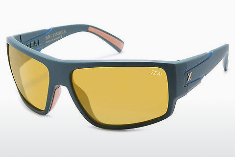 Gafas de visión Zeal BIG TIMBER 11023
