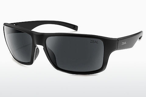 Gafas de visión Zeal INCLINE 11425