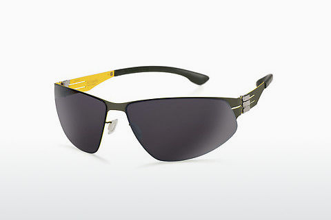 Gafas de visión ic! berlin Reese (M1521 148148t18405do)