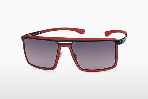 Gafas de visión ic! berlin The Superhero (RH0022 H16602R15311rb)
