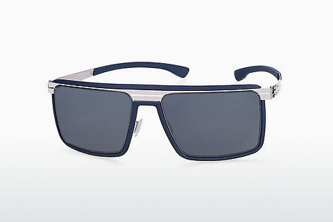 Gafas de visión ic! berlin The Superhero (RH0022 H16920R14101rb)