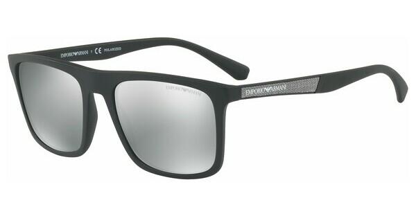 Compre al mejor precio gafas de sol Emporio Armani