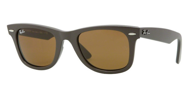 Ray-Ban   RB2140 889 CRYSTAL BROWNMATTE TURTLEDOVE