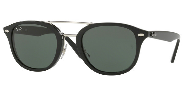 Ray-Ban   RB2183 901/71 GRAY GREENBLACK