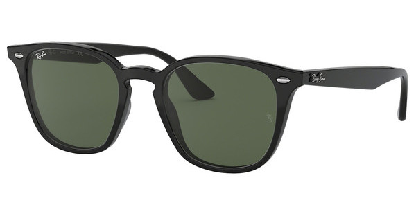 Ray-Ban   RB4258 601/71 GREENBLACK