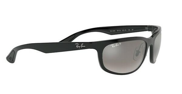 ray ban 4265 gafa