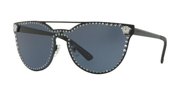 lentes ray ban mujer 2015 chile