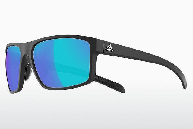 edfe76f73d Compre al mejor precio gafas de sol Adidas