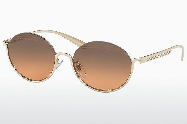 b6d9a34623 Compre online gafas de sol al mejor precio (3.791 artículos)