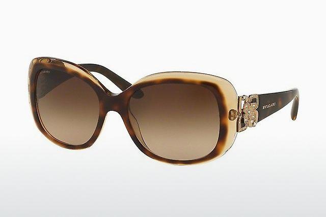 2c8da27c3b0 Compre al mejor precio gafas de sol Bvlgari
