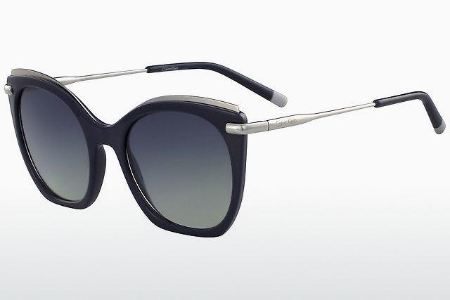674c59f88a Compre al mejor precio gafas de sol Calvin Klein
