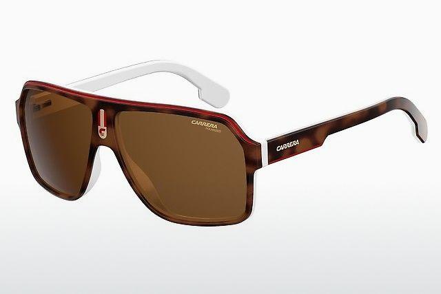 733c3ab6a1 Compre online gafas de sol al mejor precio (171 artículos)