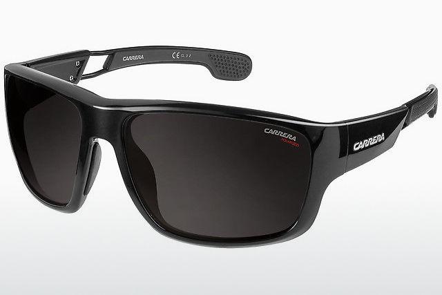 Compre online gafas de sol al mejor precio (488 artículos) c5935aa5bbd1