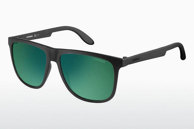51c1bd2e46 Compre al mejor precio gafas de sol Carrera