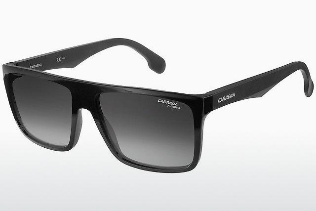a810541ea8 Compre online gafas de sol al mejor precio (16.055 artículos)