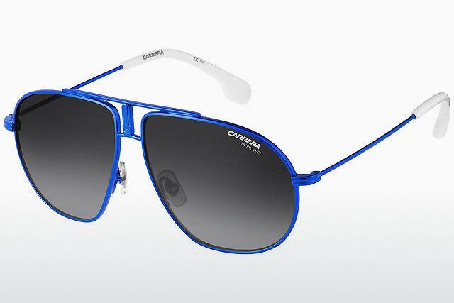 e6bfaa7c25 Compre online gafas de sol al mejor precio (62 artículos)