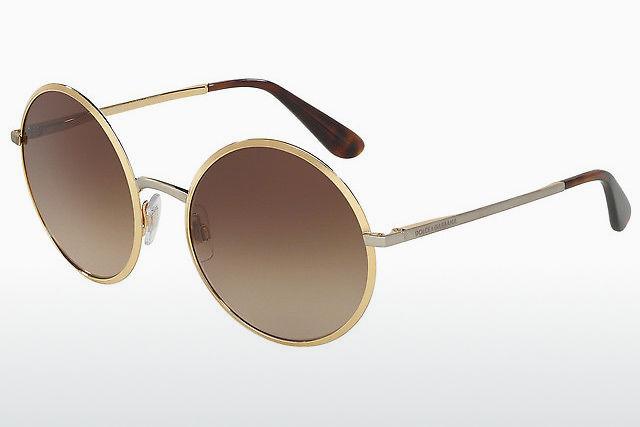 Compre De Sol Al Mejor Gafas Precio Dolceamp; Gabbana rQdxBstCoh