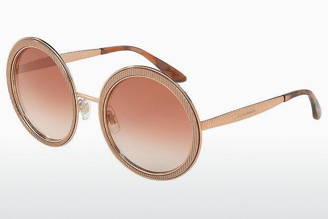 Compre al mejor precio gafas de sol Dolce   Gabbana 48915d103450