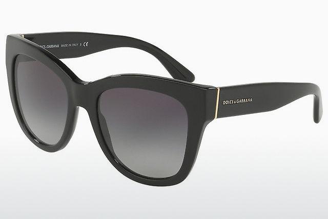 Compre al mejor precio gafas de sol Dolce   Gabbana 0701c73f4d