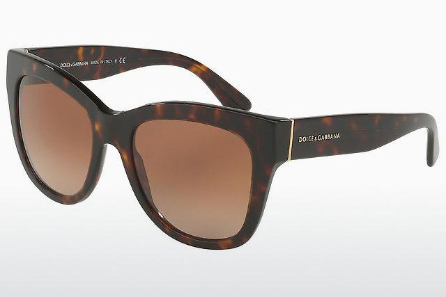 7a1d8adde3 Compre al mejor precio gafas de sol Dolce & Gabbana