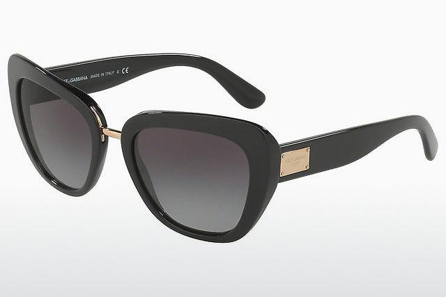 56e7d71cb0 Compre al mejor precio gafas de sol Dolce & Gabbana