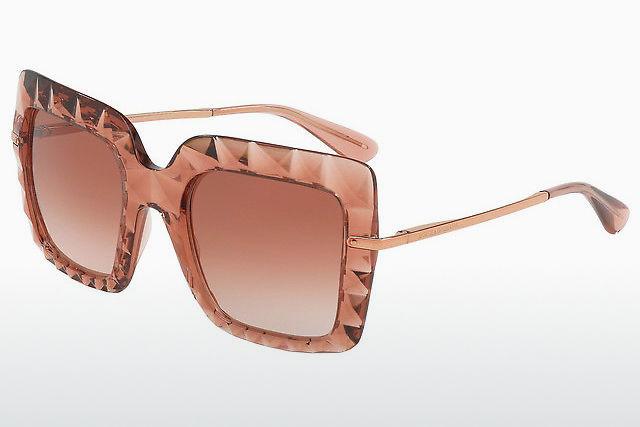 f9595ac3c7 Compre al mejor precio gafas de sol Dolce & Gabbana